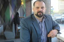 dr Mariusz Snopek - przed decyzją o zrobieniu tatuażu warto poważnie się zastanowić