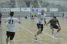Gwardia Opole poznała rywala w trzeciej rundzie Pucharu EHF