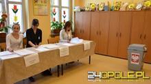 Niedziela dniem wyborów nowych radnych oraz inwestycji w Opolu