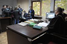 Ruszyła sprawa Jaki vs Kukiz. O dalszych losach zadecyduje Sejm.