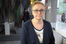 """Edyta Morawska - lepiej wybrać wakacyjną ofertę first minute niż czekać na """"lasta"""""""