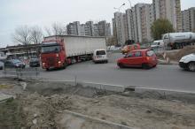 MZD: Od wtorku zamknięta Prószkowska, objazdy i nowe lokalizacje przystanków