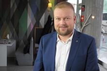 Witold Zembaczyński - PiS robi bandycki skok na ordynację wyborczą do samorządów