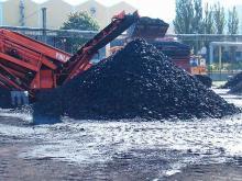 Ukradli 300 kilogramów węgla, grozi im 10 lat więzienia