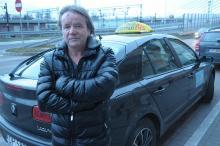 Ranił taksówkarza siekierką w głowę. Próba morderstwa czy chuligański wybryk?