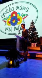 OPOLSKA MAMA MA MOC, kampania dla kobiet trwa już rok