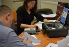 Sprzęt za ponad milion złotych trafił do opolskiego garnizonu