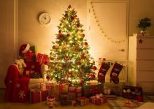 5 najczęściej zadawanych pytań dotyczących świąt