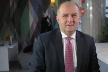 Andrzej Buła - zmieniliśmy podejście do specjalnych stref ekonomicznych