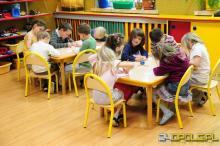 Zatrudniasz opiekunkę do dziecka? Od 1 stycznia zmieniają się przepisy