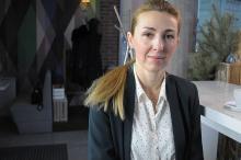Małgorzata Atlas - każda kuracja oczyszczająca ma sens