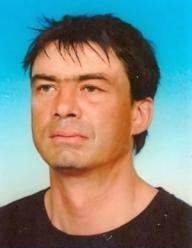 Opolanin Rafał Starczyk poszukiwany listem gończym