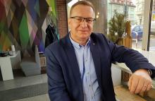 Ryszard Wilczyński - społeczeństwo chce pomysłu na odsunięcie PiS od władzy