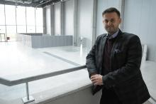 Nowy dyrektor CWK: Będzie więcej targów, koncertów, szkoleń i wystaw