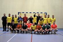 Już jutro charytatywny turniej piłkarski w Strzelcach Opolskich