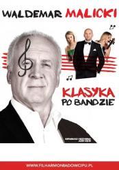 Klasyka po Bandzie już w najbliższy poniedziałek w Teatrze Kochanowskiego- wyniki