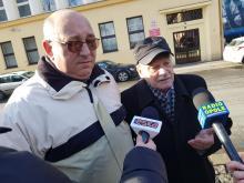 SLD oskarża: Wojewoda opolski popełnił przestępstwo, propaguje terroryzm