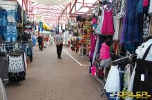 Zakaz handlu w niedziele podpisany. Business Centre Club proponuje alternatywę