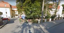 Szpitale w Oleśnie i Kluczborku wznowią przyjmowanie pacjentów