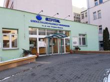 Noworodki i wcześniaki w Opolu pod jeszcze lepszą opieką. Nowy sprzęt dla szpitala