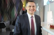 Tomasz Kostuś - dodatkowe 140 mln zł na zdrowie dla Opolszczyzny to absolutne minimum