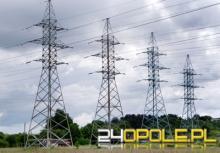 Awaria sieci energetycznej. Duża część Opola bez prądu