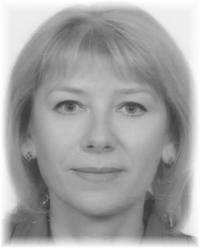 Policjanci poszukują zaginionej Wiesławy Michalik