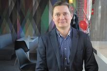 """Sebastian Koćwin - ustawa o ograniczeniu handlu w niedzielę pełna """"dziur"""""""