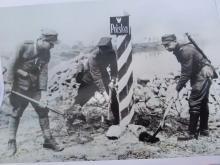 SLD: Czyny Żołnierzy Zapomnianych tak samo ważne, jak Wyklętych!