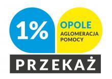 Konkurs dla OPP. Wygraj darmową reklamę i tablety!