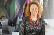 Monika Ciemięga - decyzja sądu w Irlandii potencjalnie bardzo groźna dla spraw rodzinnych