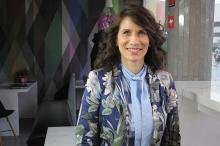 Małgorzata Kochanek - w branży weselnej nie ma martwego sezonu