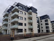 Mieszkanie dla specjalisty - pomysł prezydenta Opola czy radnych RdO?