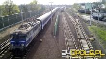 W maju ruszy przebudowa odcinka kolejowego Opole - Nysa. Wykonawcą Skanska SA