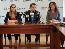 Prezydent Wiśniewski ostro krytykuje darmowe przejazdy MZK