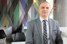 Sebastian Szczurek - już ponad 15 proc. zwolnień lekarskich to wersje elektroniczne