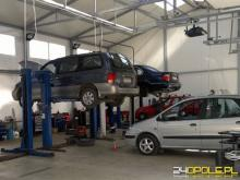 Spóźniłeś się z badaniem technicznym pojazdu? Od maja za opóźnienia nawet podwójna opłata!