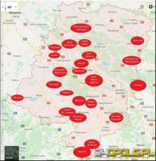 Za kilka dni ruszy przetarg na obwodnicę Dobrodzienia, jej budowa pochłonie 65 mln zł