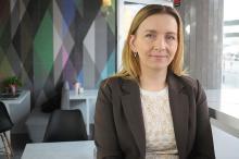 Agnieszka Jóźwin-Dalecka - zbliża się termin rozliczenia z fiskusem