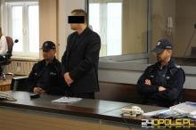 Prowadząc grupę przestępczą miał przemycić ponad 5 ton haszyszu! Ruszył proces