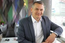 Tomasz Kostuś - spadki PiS wynikają z tego, że okłamali Polaków