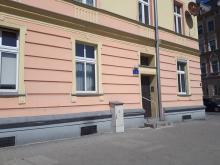 Morderstwo na ulicy Armii Krajowej, nie żyje 23-latek, sprawca uciekł