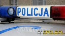 Zatrzymano mężczyznę podejrzanego o zabójstwo 23-latka