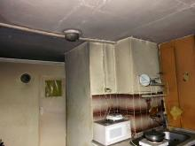 Cztery osoby zostały podtrute czadem podczas dwóch pożarów w województwie opolskim
