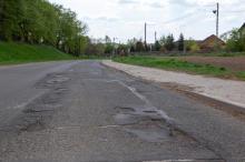 Rusza remont drogi w Nowej Cerekwi. Będą utrudnienia w ruchu !