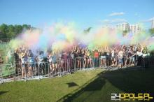 Rock, Club i Disco-Polo podczas trzydniowych Piastonaliów na Błoniach Politechniki Opolskiej