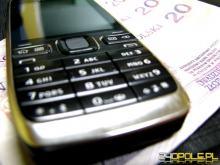 Oszuści telefoniczni nie ustępują, odbiorcy niestety nadal są nieświadomi