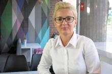 Bożena Wroniszewska-Drabek - będą zmiany w rekrutacji na kierunek lekarski