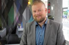 Witold Zembaczyński - nieobecność prezesa powoduje chaos w szeregach PiS