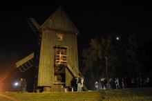 Noc Muzeów w Opolu zainteresowała setki Opolan